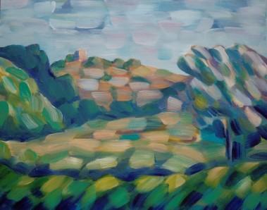 Field_In_Luberon