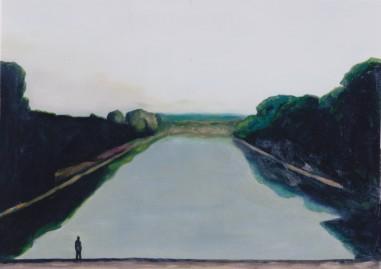 Lake_Near_the_Palace