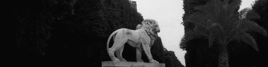 Paris_Lux_Lion_header