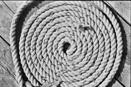 Rope_Mandala