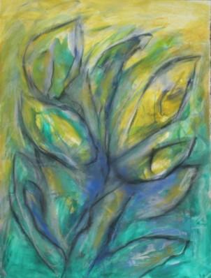 Floral_Form_1