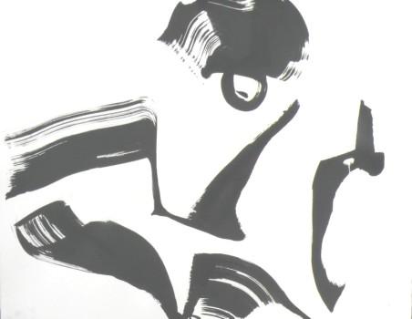 03_Centaur.jpg